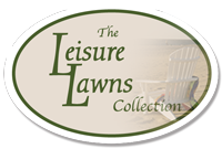 Leisure Lawns Collection
