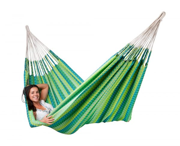 Carolina Hammock