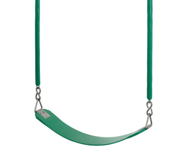 Swing Kingdom Belt Swing